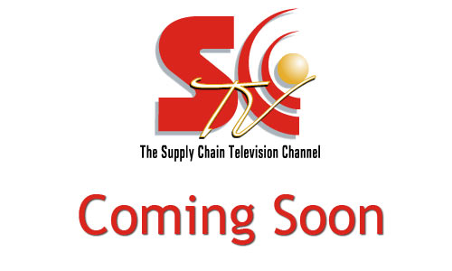 www.sctvchannel.com - Coming Soon